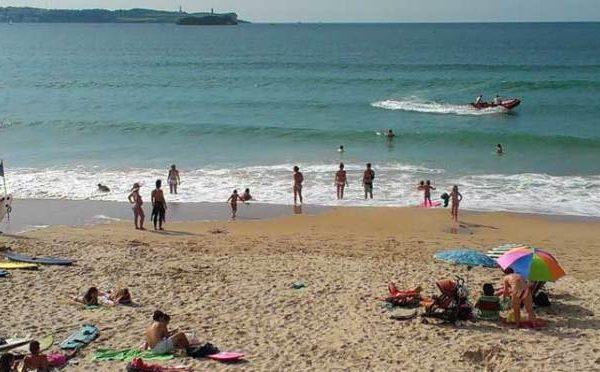Ribamontán al Mar reorganiza el verano en sus playas