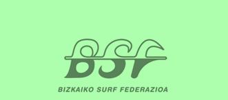 Bizkaiko Surf Federazioa ha confiado en los servicios de Comunicasurf