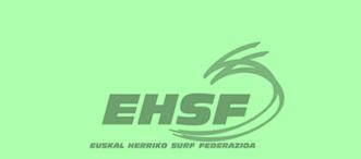 Logo EHSF