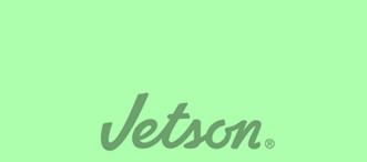 Jetson es una de las empresas que ha confiado en los servicios de Comunicasurf