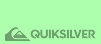 Quicksilver ha confiado en los servicios de Comunicasurf