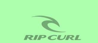 rip_curl_comunica_surf.jpg
