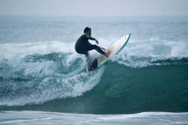JETSON: SIMPLY MORE SURF