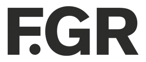 Logo F.GR Web