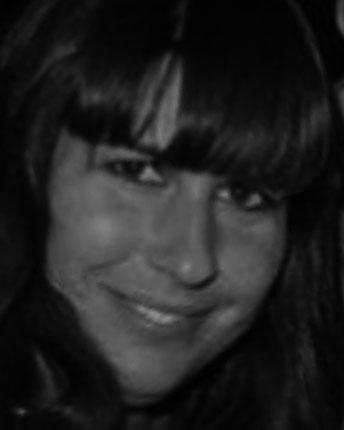Lucía Villegas