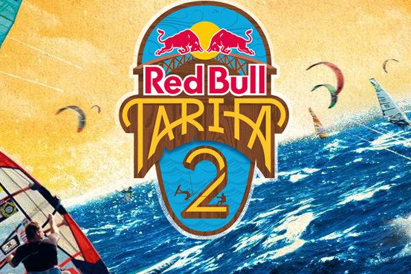 Red Bull Tarifa2